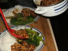 0759hoisinchicken_broccoli600×450.jpg